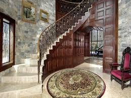 tudor homes interior design and interior design fabulous foyers