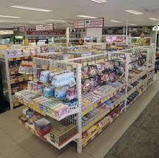 jopa sale online jopa shop merchant shelving light duty with shelves optim shop fitting