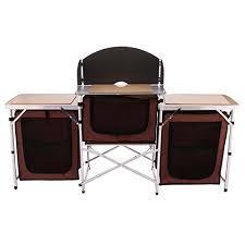 meuble de cuisine cing trigano meilleure imaget meuble cuisine cing meilleures connaissances