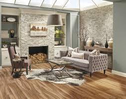 aspen wood wall tile that looks like wood aspenwood café wood look tile