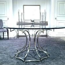 bernhardt round dining table bernhardt round dining table alanho me