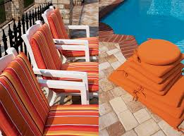 outdoor chair cushions lounge fashionable outdoor chair cushions