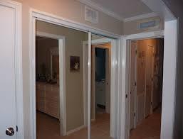 Closet Mirror Doors Home Depot Closet Mirror Doors Home Depot Home Design Ideas