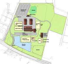 the gloucester county dream park bullock smith u0026 partners
