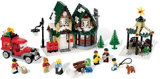 lego office the ultimate list of lego holiday sets part 1 the family brick