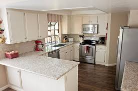White Backsplash For Kitchen by 100 Backsplash In Kitchens Kitchen Backsplash Ideas For