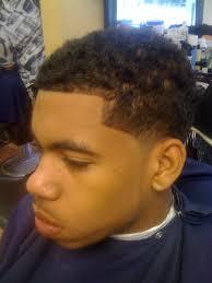 african american haircut names haircut names for black men black male hairstyle names goofy