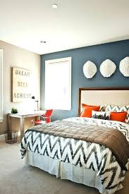 Guest Bedroom Color Ideas Master Bedroom Wall Colors Image Of Guest Bedroom Paint Color
