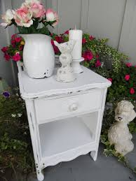 62 best night stands images on pinterest night stand shabby