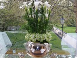 wedding flowers london wedding florist london wedding flowers london