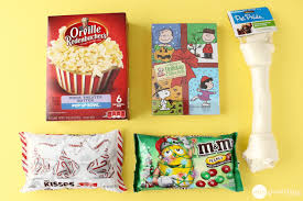 Movie Themed Gift Basket 22 Inspiring Gift Basket Ideas That You Can Easily Copy One Good