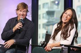 100 joanna gaines no makeup 100 joanna gaines without