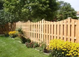 fence backyard fence prices satisfactory backyard fence