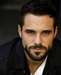 best beard length mm facial hair styles 30 best beard styles 2018 with names and pictures
