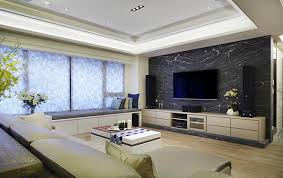 Japanese Interior Ideas For Modern Apartment Design RooHome - Japanese apartments design