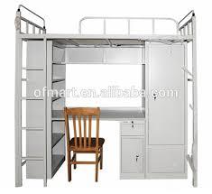 cheap loft beds cheap loft beds suppliers and manufacturers at