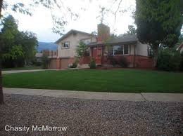 3 bedroom houses for rent in colorado springs houses for rent in west colorado springs colorado springs 13 homes