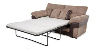 Dfs Sofa Bed Fantastic Dfs Sofa Bed With Sofa Beds Dfs Grows Design
