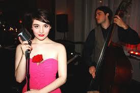 avalon wedding band avalon jazz band jazz lounge nyc