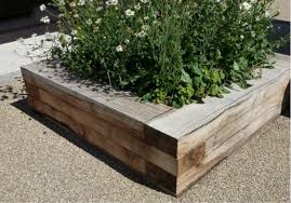 bella lujo5 ideas for using reclaimed timber in your home bella lujo