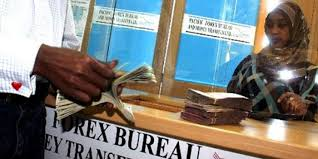 forex bureau thieves dressed as nuns sh2 million from forex bureau