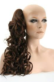 barrel curl hairpieces nikita in colour 6 30 wigs online synthetic hair clip on