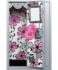 Locker Wallpaper Diy by Magnetic Locker Wallpaper For Boys Wallpapersafari