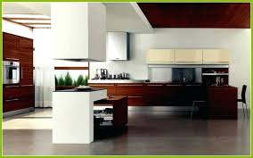 chinese kitchen cabinets brooklyn chinese kitchen cabinets brooklyn kitchen cabinets large size of