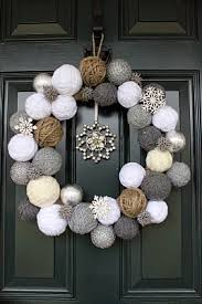 winter wonderland decorations in your home 30 something urban