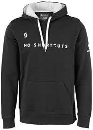 scott scott casual hoodies shop online store buy cheap scott