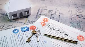 real estate law kate mitchell attorney at law west