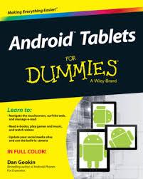 tutorial android pdf android tutorial books download free pdf free pdf books