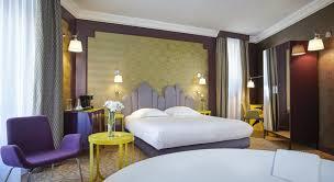 chambre hotel montpellier où dormir à montpellier découvre ta