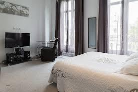chambre d hotes biscarosse chambre d hote notre dame de monts beautiful incroyable chambre d