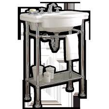 27 inch table legs console table legs bathroom table ideas