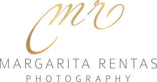 margarita outline contact us u2014 margarita rentas photography