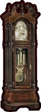 heritage clock shop timepieces watches grandfather clocks and