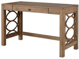 Living Room Console Table Living Room Console Tables Charter Furniture Dallas Fort Worth Tx