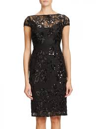 dresses women unique designer clothing for womens and mens top