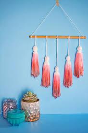 100 tie dye home decor jojo siwa large rainbow tie dye