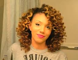 hairstyles mixed short hairstyles mixed girl hairstyles short hair beautiful 8 best