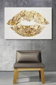 accessories for the home decorating 38 glam gold accents and accessories for your interior digsdigs
