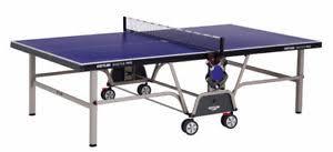 kettler heavy duty weatherproof indoor outdoor table tennis table cover kettler outdoor table tennis kijiji in toronto gta buy sell