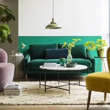 interior home decorating home decor trends 2018 we predict the key looks for interiors