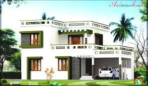 Modular Duplex Floor Plans by Stunning Duplex Home Designs Pictures Amazing Home Design