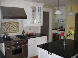 kitchen stove backsplash ideas kitchen design astonishing bathroom backsplash ideas mosaic