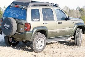 liberty jeep sport 2002 jeep liberty jeep 4x4 road 4 wheel drive sport
