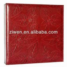 large photo albums 4x6 4x6 4r 10x15cm 600 photos large leather pu photo album slip in
