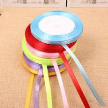 cheap ribbons popular cheap printed ribbon buy cheap cheap printed ribbon lots