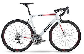 2017 bmc teammachine slr01 dura ace di2 bike r u0026a cycles